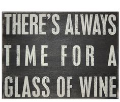 kitchens, wine time, wines, glasses, true stori, wine boxes, quot, thing, mottos