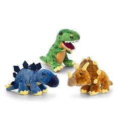 Dinosaur-Soft-Toy-by-Keel-3-designs-to-choose-from-25-cm-12-months-and-over