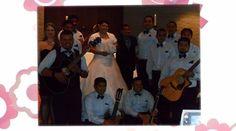 Animoto - Semana Nacional del Matrimonio en la Diocesis de Raleigh Parte No. 7