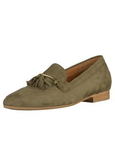 Derby, Outfits Kombinieren, Gabor, Capsule Wardrobe, Slippers, Loafers, Cream, Sneakers, Shoes