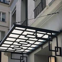 Car Porch Design, Balcony Grill Design, House Outside Design, Window Grill Design, Patio Design, Rooftop Terrace Design, Stair Railing Design, Home Stairs Design, Front Porch Design