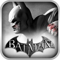 Batman Arkham City Lockdown for the iPhone / iPod Touch / iPad for FREE Codes Only) Batman Arkham City, Gotham City, Dragon Project, Fallout Concept Art, Hack And Slash, Ipad, Game App, Epic Games, Best Apps
