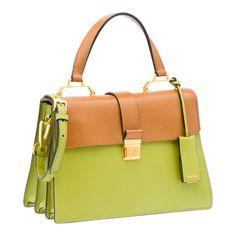 Miu Miu e-store · Handbags · Top Handle Bags · Top Handle R1108C_2AJB_F0J6X