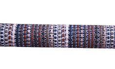 HOLZSPIELEREI Metall-Leder-Armband  https://www.amazon.de/dp/B004S9MS18/?m=A37R2BYHN7XPNV