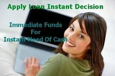 Confronted by #money shortages? No cash available to sustain everyday spending? Fed up expecting for your personal loan to be approved? You don't have to worry, there's guaranteed approval of payday loans Vancouver,WA.