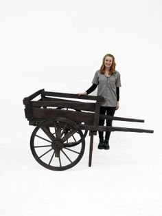 High quality Medieval Cart available to hire. View Medieval Cart details, dimensions and images. Wooden Cart, Wooden Wagon, Wooden Wheelbarrow, King On Throne, Medieval Horse, Horse Wagon, Medieval Party, Flower Cart, Prop Hire