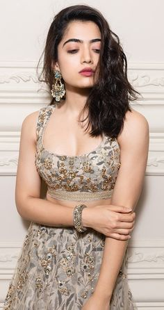 South Indian Actress Photo, Indian Actress Photos, Indian Actresses, South Actress, Cute Beauty, Beauty Full Girl, Beauty Women, Beautiful Girl In India, Beautiful Girl Photo