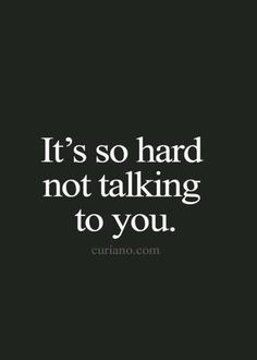 Relationship quotes - Quotes love distance kiss New Ideas Missing Someone Quotes, I Miss You Quotes, Hurt Quotes, Missing Friends Quotes, Death Quotes, Care For You Quotes, Hope Love Quotes, Lost Time Quotes, Missing Boyfriend Quotes