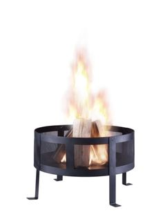 Ultra 12 Best Bålfad images | Fire bowls, Cast iron, Fire pit bowl KH13