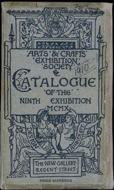 西洋魔術博物館(@MuseeMagica)さん | Twitter 1910年のアーツアンドクラフト展示即売会のカタログを発掘。パメラ・コールマン・スミスのタロットが3パック販売されていたことを確認。