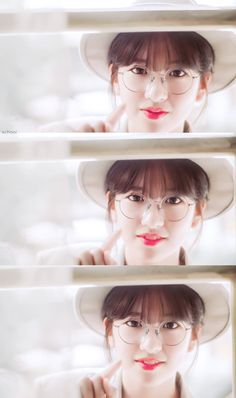 #안유진 #izone #아이즈원 #AhnYujin 3 In One, Love Is All, Fandom, Yu Jin, Japanese Names, Japanese Girl Group, Bae Suzy, Starship Entertainment, The Wiz