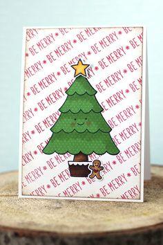 trim the tree by mom2sofia, via Flickr