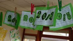 carte bonne année ( pour le fond texte imprimé bonne année sur le site de la maternelle de moustache, à la lettre V comme Voeux, existe aussi en Joyeuses fêtes ou Joyeux Noël, à la lettre N)
