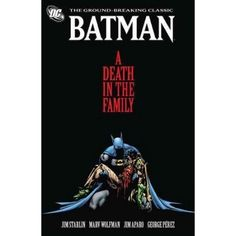 A Death in the Family (Paperback) | Jet.com