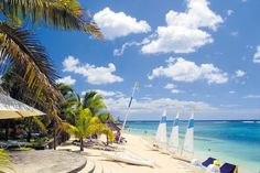 Dream of travelling to Mauritius? We are the Beachcomber's Mauritius tour specialists. See our Special Travel Packages. Mauritius Tour, Mauritius Honeymoon, Honeymoon Places, Victoria, Sailing, Wedding Planning, Ocean, Tours, Adventure