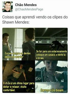 Read from the story Memes Shawn Mendes Memes, Billie Eilish, Love Memes, Funny Memes, Sao Memes, Memes Status, Magcon Boys, Pop Singers, Shawn Mendes Facts