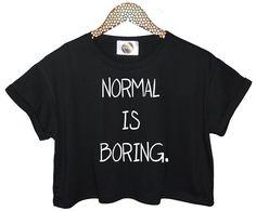 MINGA LONDON Damen Blusen T-Shirt Gr. Einheitsgröße, Schwarz - Schwarz