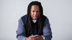 Next month, on Thursday, Oct. 6, The Greenberg Center For Learning and Tolerance presents a keynote address from Shaka Senghor on prison reform at the Pikes Peak Center. Mr. Senghor is the best-selling author of Writing My Wrongs, TED Speaker, and activist on mass incarceration and prison reform. Free admission with tickets reserved online by Oct. 2!