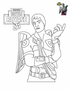 Fortnite Coloring Pages For Kids. Here they are, by popular demand: the Fortnite coloring pages. And to be precise, the Fortnite Battle Royale coloring pages, b Coloring Pages For Teenagers, Coloring Sheets For Kids, Coloring Pages To Print, Coloring Book Pages, Printable Coloring Pages, Party Printables, Free Printables, Monster Truck Coloring Pages, Game Art
