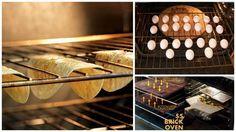 10 Genius Food Hacks For Kitchen Mastery.