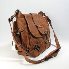 3c9470946112 62 Best Leather bags images