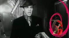 La Union - Lobo Hombre En Paris (Video Oficial) VideoMusic