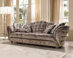 NOTE: ALL Products Are Made On Order Living Room Sofa Design, Home Room Design, New Living Room, Living Room Designs, Royal Furniture, Furniture Upholstery, Furniture Design, Latest Sofa Designs, Modern Sofa Designs
