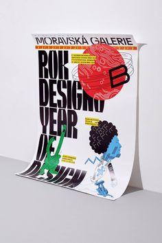 Dark Side of Typography //Source: andren