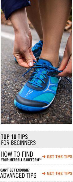 Running on pinterest marathons barefoot running and first marathon