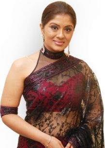 31 Best SUDHA CHANDRAN images in 2018 | Destroyer of worlds