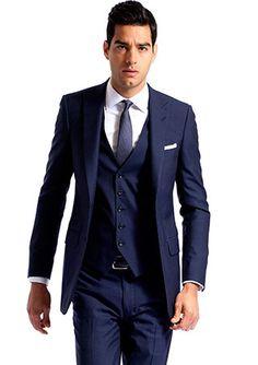 Suit Light Brown Plain Harris P4852i | Suitsupply Online Store ...