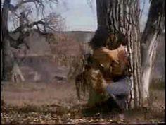 Danças com Lobos (1990)