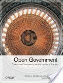 recommend it. http://books.google.com.au/books/about/Open_government.html?id=JQJ5LF3h4ikC&redir_esc=y