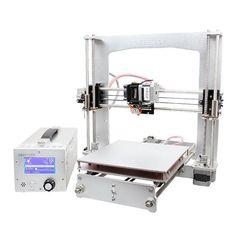 a12de24679ed02a56009ab785c6b06af best d printer prusa i 18 wiring geeetech aluminum prusa i3 3d printer pinterest link Prusa I3 MK2 at crackthecode.co