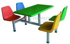 Cheap Dining Table Sets Walmart School Dining Tables For Lift