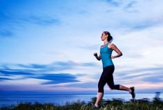 Here's the way to become a runner. It'll take time, but you'll avoid injury - especially if you're older than 35 - and complete your race, mud run, or triathlon. Primal Movement, Crossfit, Become A Runner, Running Injuries, It Band, Running On Treadmill, Move Your Body, Runners World, Yoga