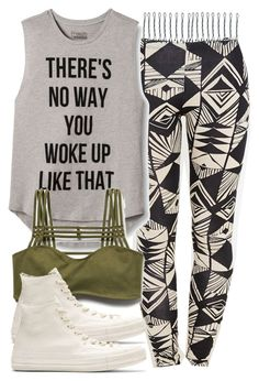 """""""Malia Inspired Yoga Outfit"""" by veterization ❤ liked on Polyvore featuring Wet Seal, INC International Concepts, BOBBY, women's clothing, women, female, woman, misses and juniors"""