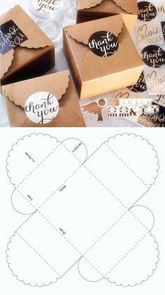 Find Best Surprise Fruit filled gift baskets Via the internet. With of Outc. - Find Best Surprise Fruit filled gift baskets Via the internet. With of Outc… Find Best Surprise Fruit filled gift baskets Via the internet. With of Outcomes. Diy Gifts, Best Gifts, Paper Box Template, Diy Gift Box Template, Origami Templates, Best Gift Baskets, Diy And Crafts, Paper Crafts, Foam Crafts