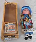 1970's holly hobby | eBay Holly Hobbie, My Childhood Memories, Lunch Box, 1970s, Museum, Times, Vintage, Ebay, Bento Box