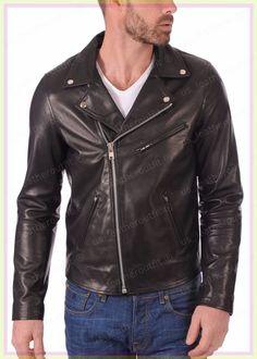 Pu Leather Jacket Women Fashion Long Sleeve Tailored Collar Jacket Coat Women Elegant Zipper Jackets Coat Female Ladies Cp02 Elegant And Graceful Jackets & Coats