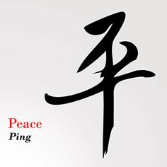 1000 images about peace on pinterest symbol for peace