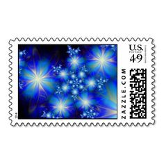 >>>Order          	Blue Bonanza Cute Cool Abstract Postage Stamp           	Blue Bonanza Cute Cool Abstract Postage Stamp This site is will advise you where to buyShopping          	Blue Bonanza Cute Cool Abstract Postage Stamp please follow the link to see fully reviews...Cleck Hot Deals >>> http://www.zazzle.com/blue_bonanza_cute_cool_abstract_postage_stamp-172438310651879531?rf=238627982471231924&zbar=1&tc=terrest