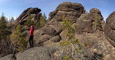 Скальный массив воробушки  . . #Siberia #Stolby #Krasnoyarsk #phototheday #l4l #vscogood #vscotravel #vsco #mountain  #myadventure #meetthemoment #инстаграмнедели #outthedoor #outdooradventurephotos #looktosiberia #tagforlike #landscape #outdoorwomen #wildsiberia #WWIM13 #WWIM13KRSK #LifeonEarthWWIM13 #ЖизньНаЗемлеWWIM13 by eugeniedark