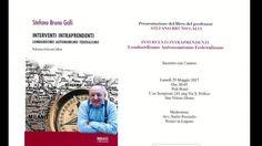 Autonomia e Lombardia, confronti con il federalismo svizzero