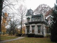 8 best indianapolis homes for sale images little cottages first rh pinterest com