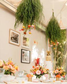 Printing Sculpture Nervous System Silk Flowers Arrangements Tips Hanging Flower Arrangements, Beautiful Flower Arrangements, Hanging Flowers, Beautiful Flowers, Silk Flowers, Flowers Garden, 3d Printer Projects, 3d Printing, Bridal Shower