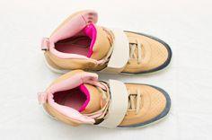 secretly want these