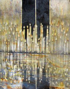frank brunner, kristiansand - Google-søk Kristiansand, Objects, Abstract, Artwork, Painting, Image, Google, Kunst, Summary