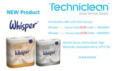Check out our latest products! Order yours now! High Wycombe, Whisper, New Product, Coding, Luxury, Paper, Check, Gold, Products