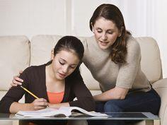 Haben Sie schon von der #Simulationsprüfung gehört? Finden Sie heraus, ob sich ihre Kind schon gut genug für die Aufnahmeprüfung vorbereitet hat.